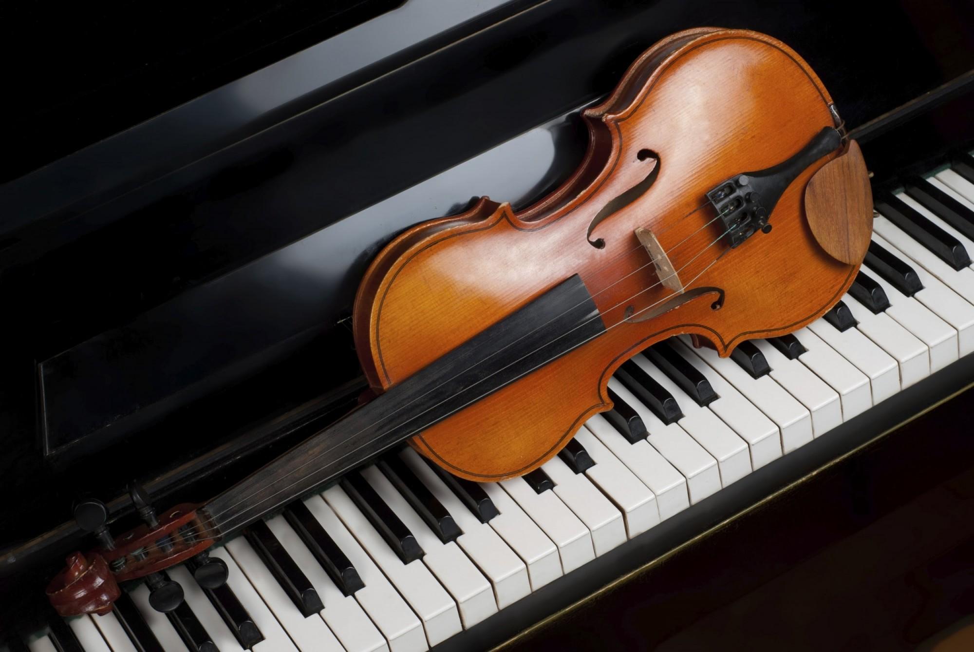 Cours de musique de chambre Paris Musiciens Associés