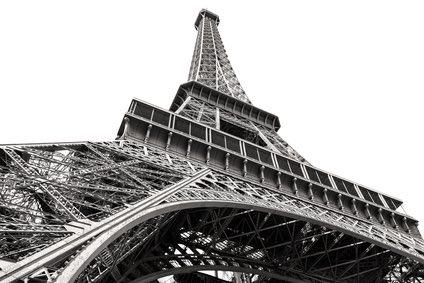 lieu des cours: Paris 04
